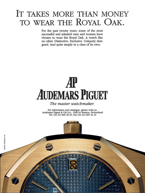 ap-royal-oak-print-ad-1972