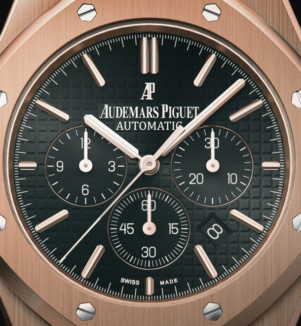 audemars-piguet-26320OR_OO_D002CR_01-close