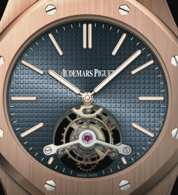 audemars-piguet-26510OR_OO_1220OR_01-close