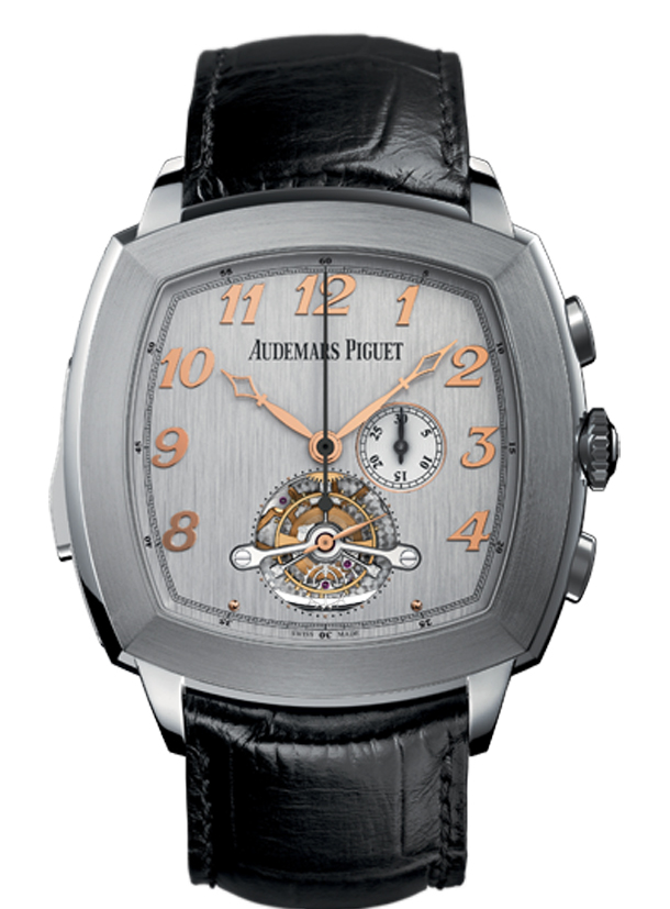 AP-Tradition-Minute-Repeater-Chronograph-26564IC_OO_D002CR_01