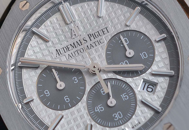 Audemars-Piguet-Royal-Oak-Chronograph-QEII-Cup-2015-Limited-Edition-3