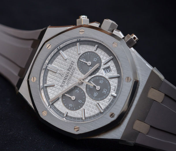 Audemars-Piguet-Royal-Oak-Chronograph-QEII-Cup-2015-Limited-Edition-6