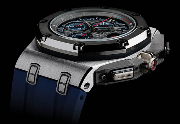 Audemars-Piguet-Royal-Oak-Offshore-Michael-Schumacher