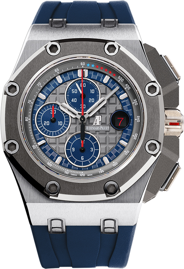 Audemars-Piguet-Royal-Oak-Offshore-Michael-Schumacher-Platinum