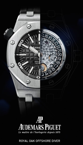 аudemars-piguet-ro-offshore-diver-15703-355x620