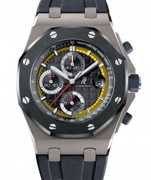 audemars-piguet-royal-oak-offshore-Sebastien-Buemi