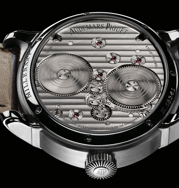 audemars-piguet-millenary-minute-repeater-caliber-2910-back