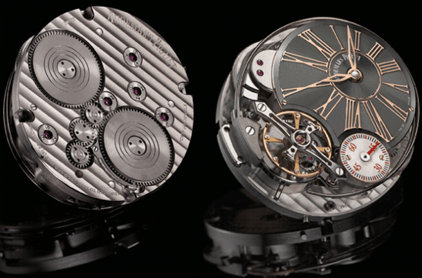 audemars-piuget-Calibre_2910-duo