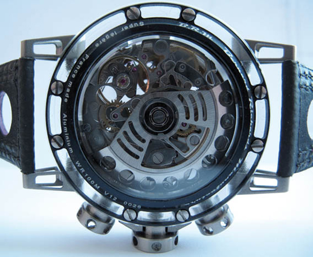 BRM-Mak-44-Watch-Makrolon-Caseback