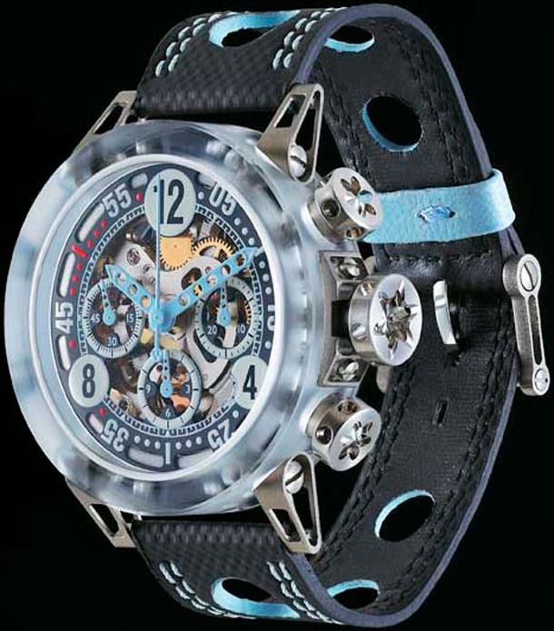 BRM-Mak-44-Watch