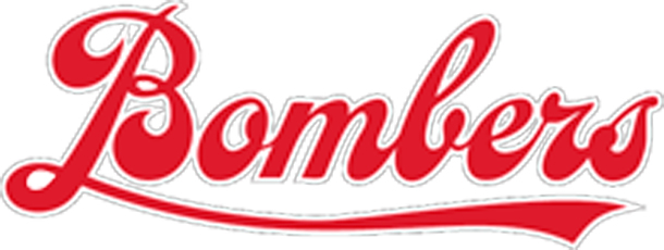 brm-bombers-logo