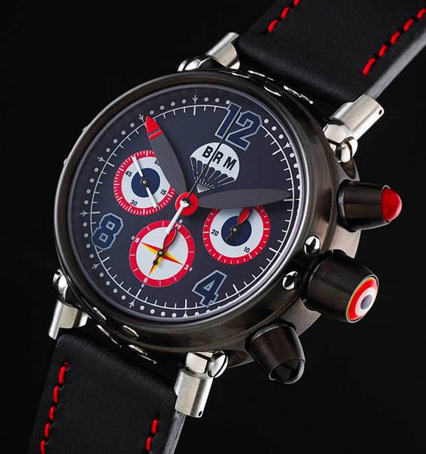 brm-warbird-watch-2