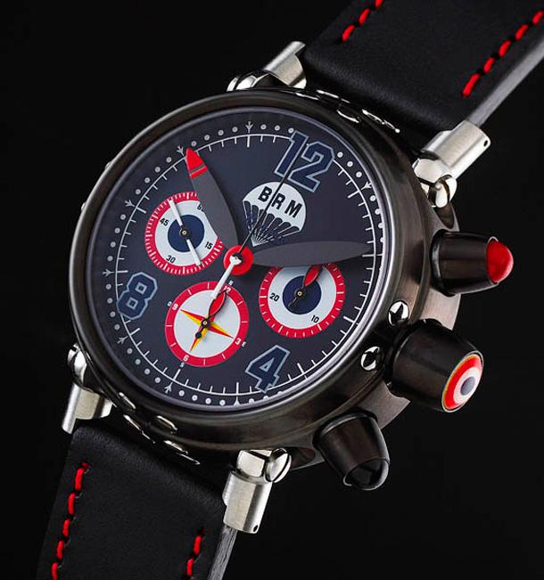 brm-warbird-watch-2