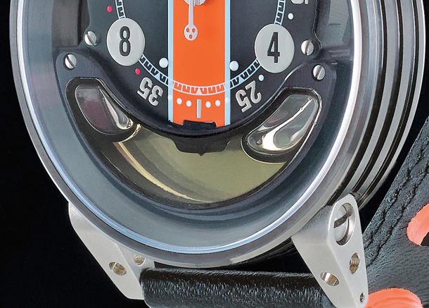 brm-cnt-44-gulf-01