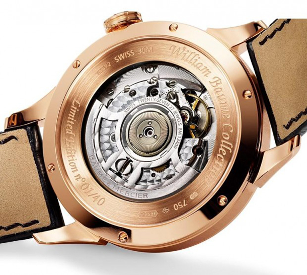 illiam-Baume-jumping-hours-caseback-620x555