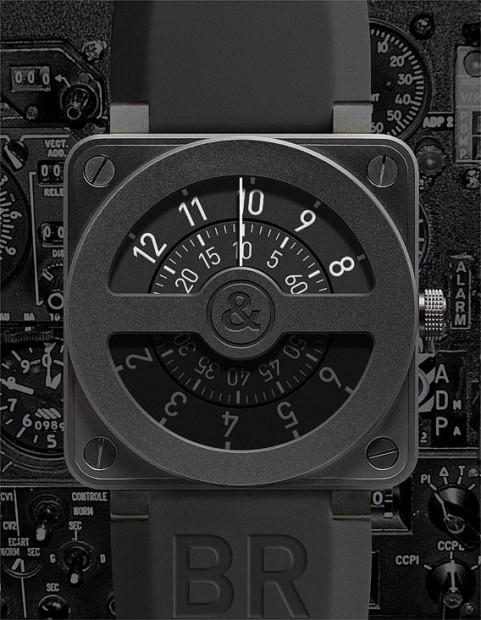 bell-ross-br-01-92-compass-watch-481x620