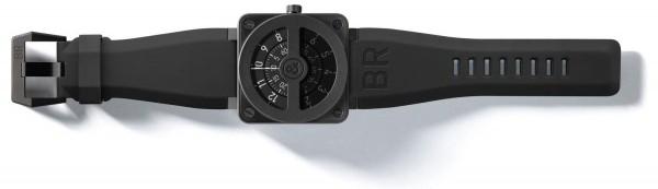 bell-ross-compass-watch-e1280779639170