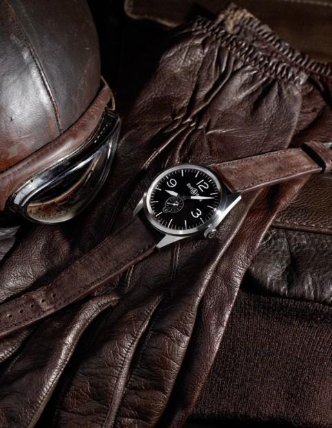 bell-ross-vintage-br123-black-481x620