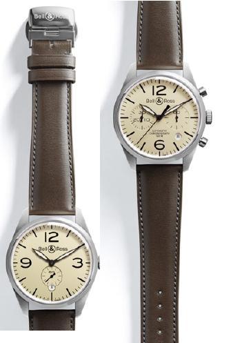 br-vintage-beige-brown