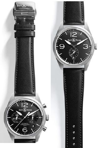 br-vintage-black-black