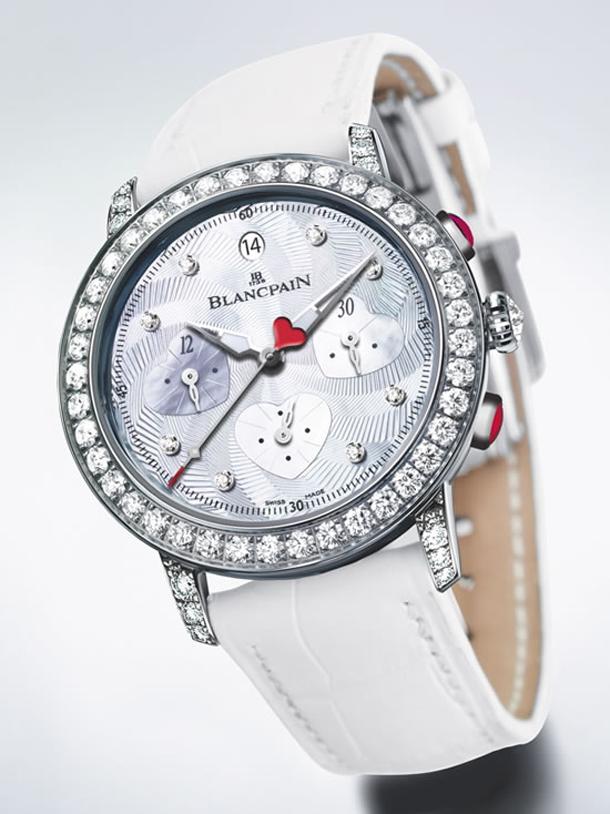 Blancpain-Saint-Valentin-Chronograph-2012-1