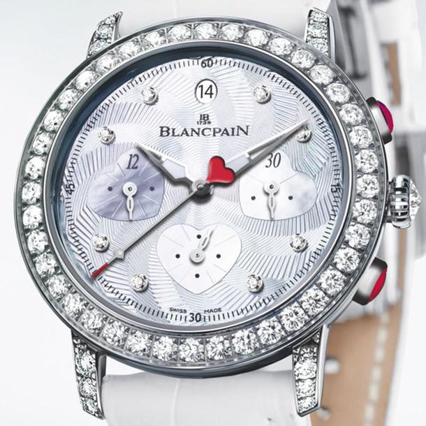 Blancpain-Saint-Valentin-Chronograph-2012-2-thumb-550x550