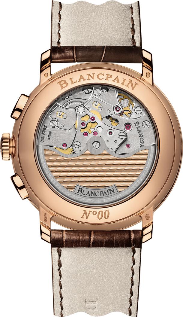 Blancpain-6680F_3631_55B_Back_LD