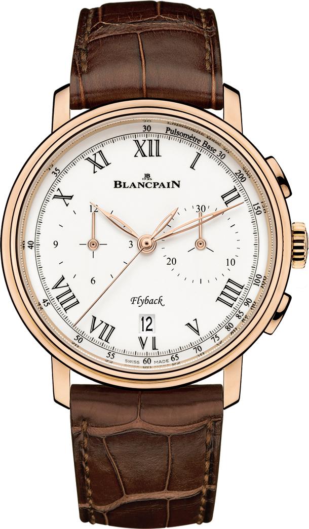 Blancpain-6680F_3631_55B_Front_LD.
