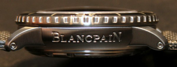 Blancpain-Fifty-Fathoms-Tribute-watch