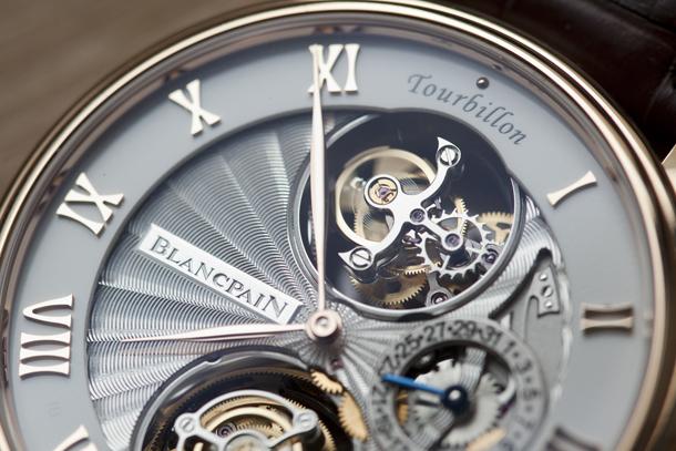 Blancpain_TC_169