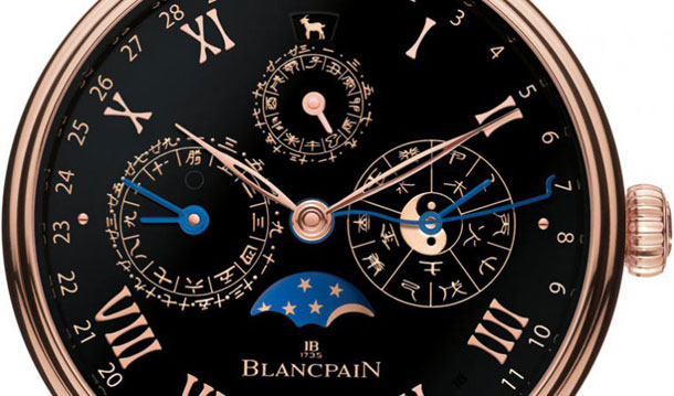 blancpain-only-watch-calendrier-chinois-cover
