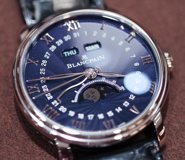 Blancpain-Watch-Under-lug-correctors-1