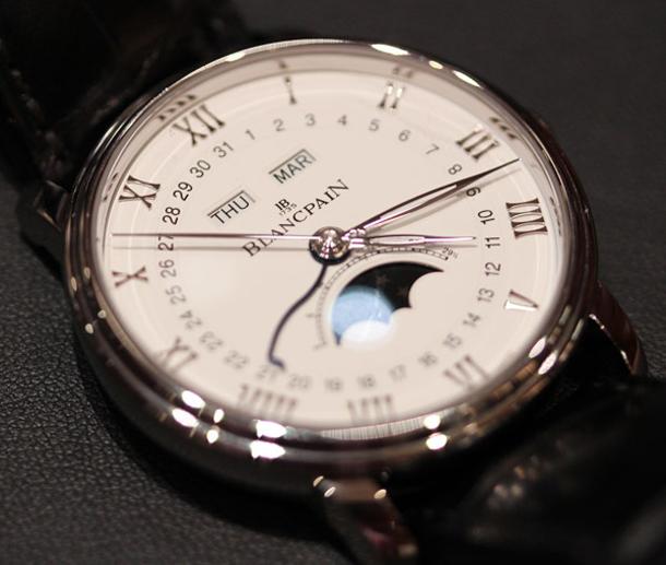 Blancpain-Watch-Under-lug-correctors-10
