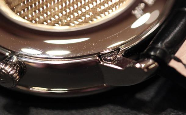 Blancpain-Watch-Under-lug-correctors-11