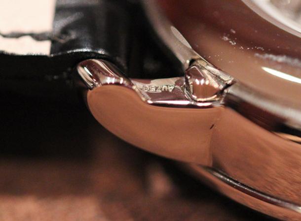 Blancpain-Watch-Under-lug-correctors-4