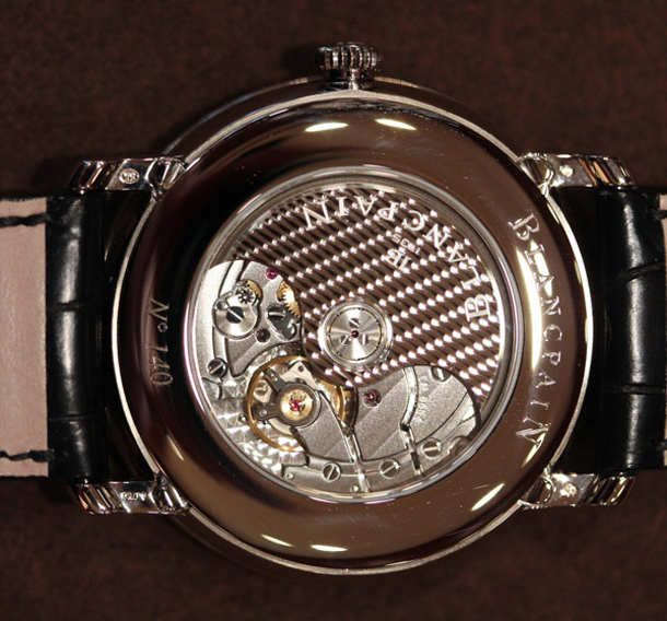 Blancpain-Watch-Under-lug-correctors-5