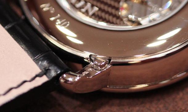 Blancpain-Watch-Under-lug-correctors-6
