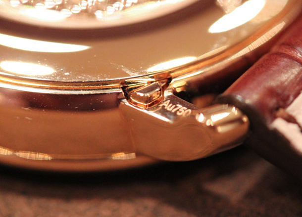 Blancpain-Watch-Under-lug-correctors-8