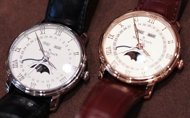 Blancpain-Watch-Under-lug-correctors-9