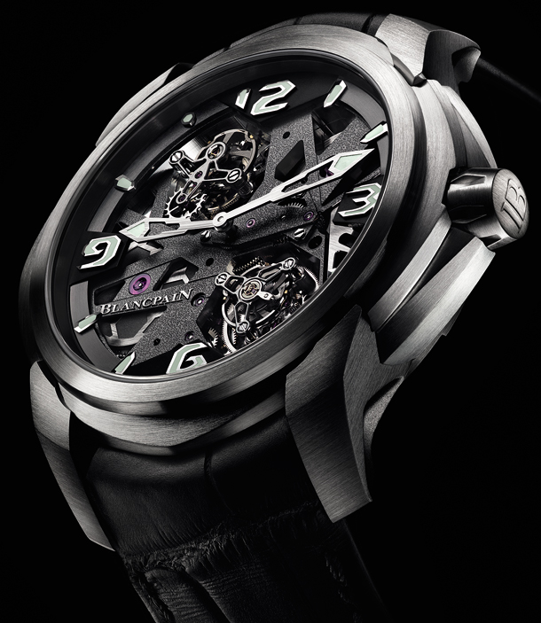 Tourbillon Carrousel/1---92322-34B39-55B-PR