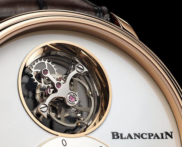 Blancpain-Villeret-Tourbillon-Volant-Heure-Sautante-Minute-Retrograde-001