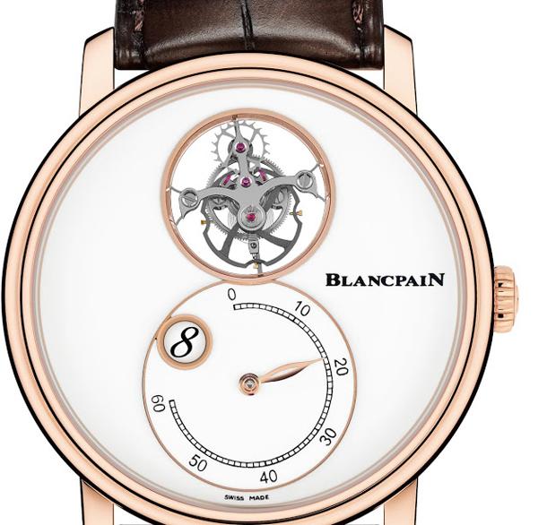 Blancpain-Villeret-Tourbillon-Volant-Heure-Sautante-Minute-Retrograde-003