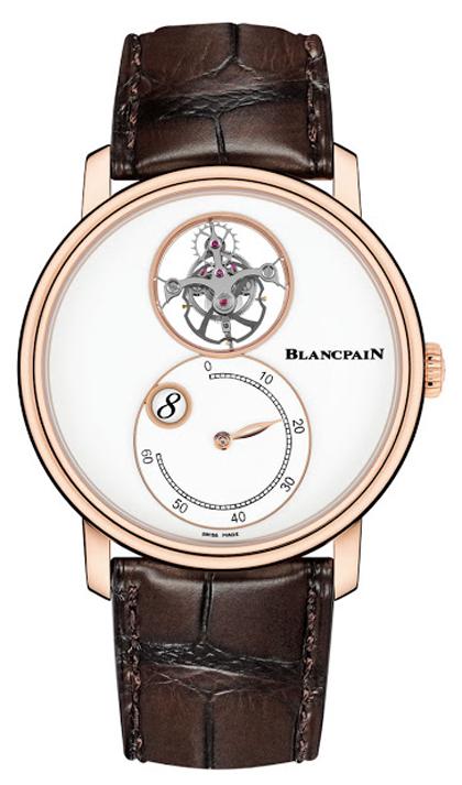 Blancpain-Villeret-Tourbillon-Volant-Heure-Sautante-Minute-Retrograde-004