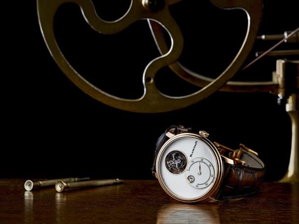 Blancpain-Villeret-Tourbillon-Volant-Heure-Sautante-Minute-Retrograde-005