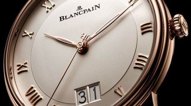 blancpain-villeret-grand-date-01