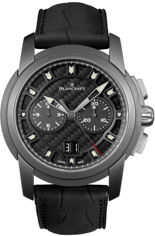 Blancpain-L-Evolution-R-Chronographe-Flyback-Grande-Date-11