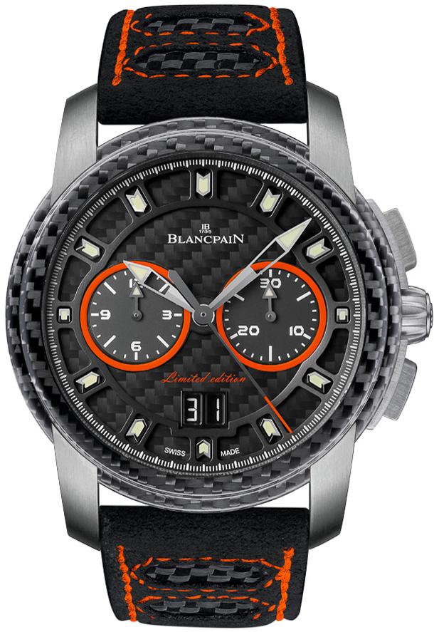 Blancpain-L-Evolution-R-Chronographe-Flyback-Grande-Date-12