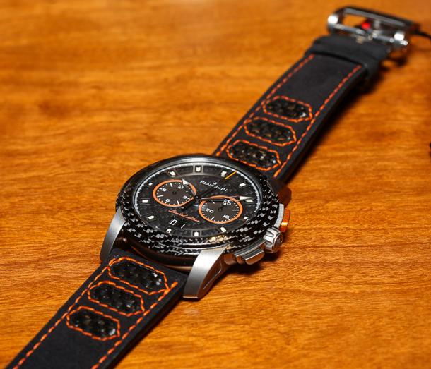 Blancpain-L-Evolution-R-Chronographe-Flyback-Grande-Date-2