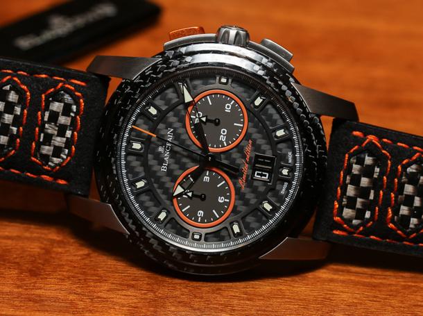 Blancpain-L-Evolution-R-Chronographe-Flyback-Grande-Date-3
