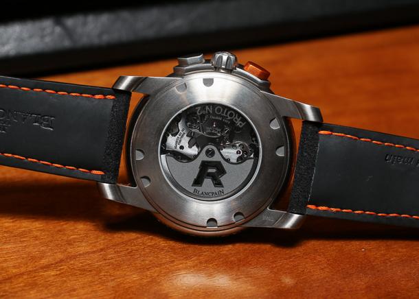 Blancpain-L-Evolution-R-Chronographe-Flyback-Grande-Date-5